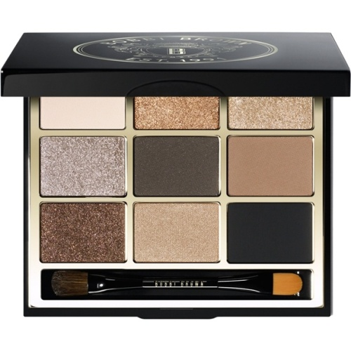 Paleta Old Hollywood especial Navidad de Bobbi Brown
