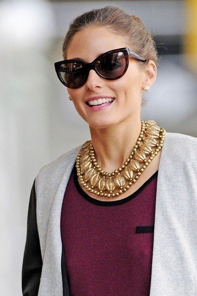 Olivia Palermo statement necklace.jpg