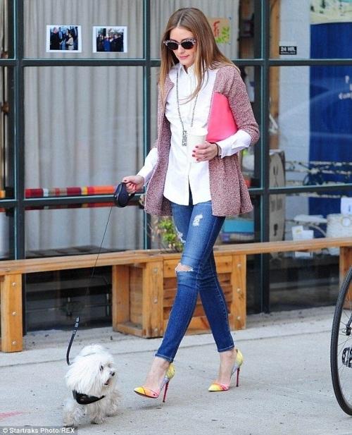 Olivia Palermo jeans.jpg