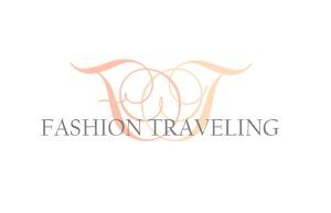 Cabecera FashionTraveling 2
