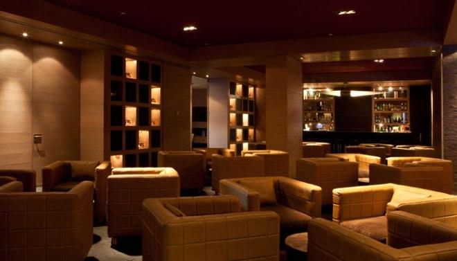 lobby hotel himalaya baqueira