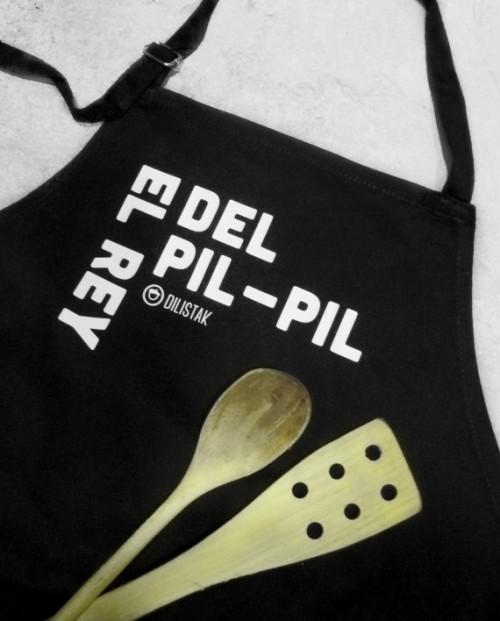 delantal-pilpil