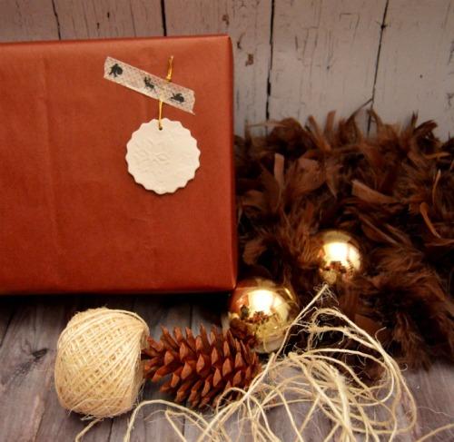 ideas decoraciones regalos de navidad fácil diy manualidadesideas decoraciones regalos de navidad fácil diy manualidades