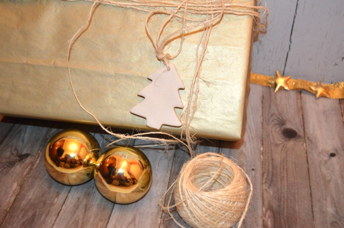 ideas decoraciones regalos de navidad fácil diy manualidades