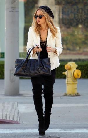true_fashionista_street_style_by_rachel_zoe3