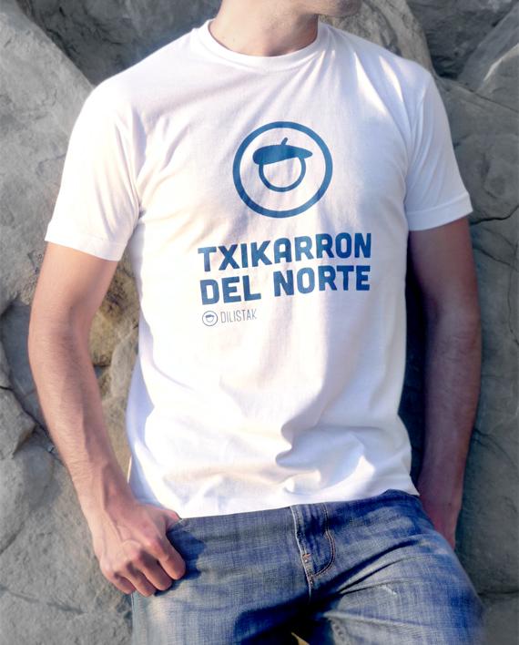 txikarron_modelo