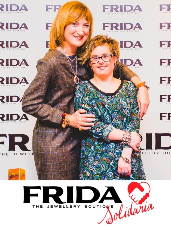 FRIDA-SOLIDARIA-bloggers-1