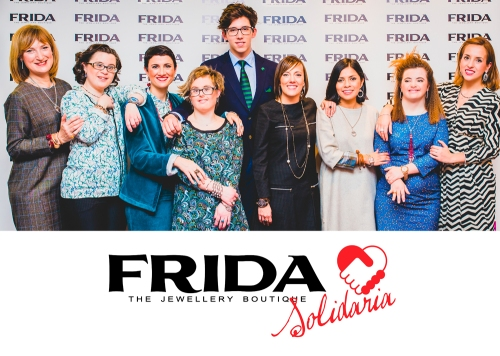 FRIDA-SOLIDARIA-bloggers-14[2]