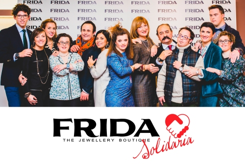 FRIDA-SOLIDARIA-bloggers-15[1]