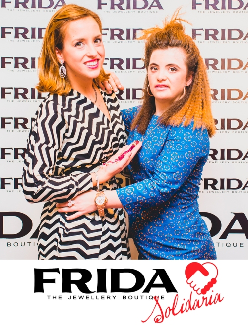 FRIDA-SOLIDARIA-bloggers-2