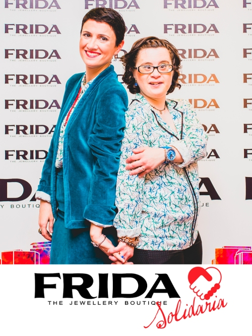 FRIDA-SOLIDARIA-bloggers-3