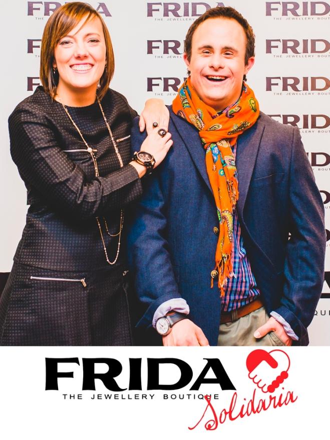FRIDA-SOLIDARIA-bloggers-4