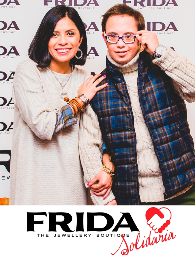 FRIDA-SOLIDARIA-bloggers-5