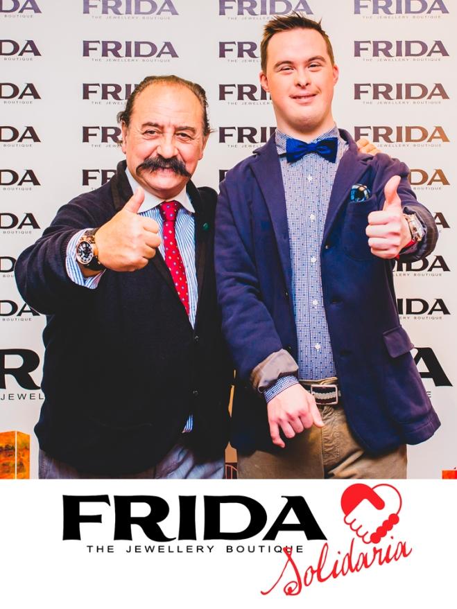 FRIDA-SOLIDARIA-bloggers-8