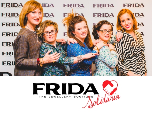 FRIDA-SOLIDARIA-bloggers-9