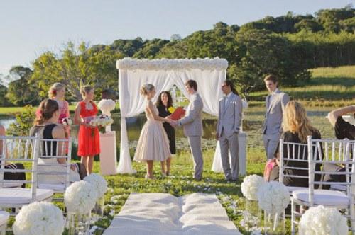 decoracion-ceremonia-boda-campo