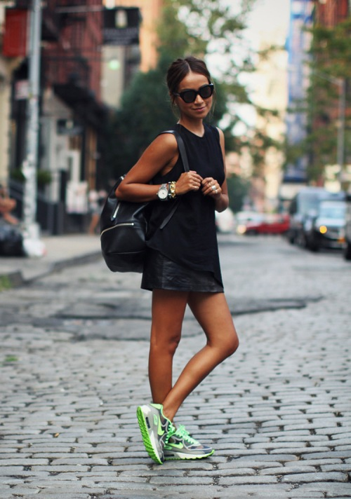 sincerely-jules-neon-sneakers
