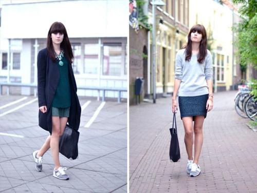 street_style_sneakers