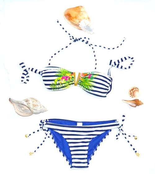 bikini marinero 1