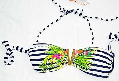 bikini marinero 2
