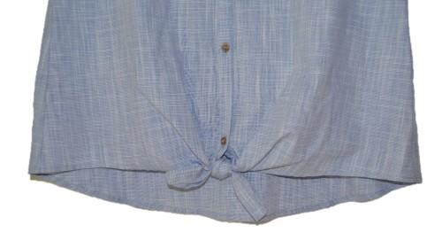 Camisa nudo 2