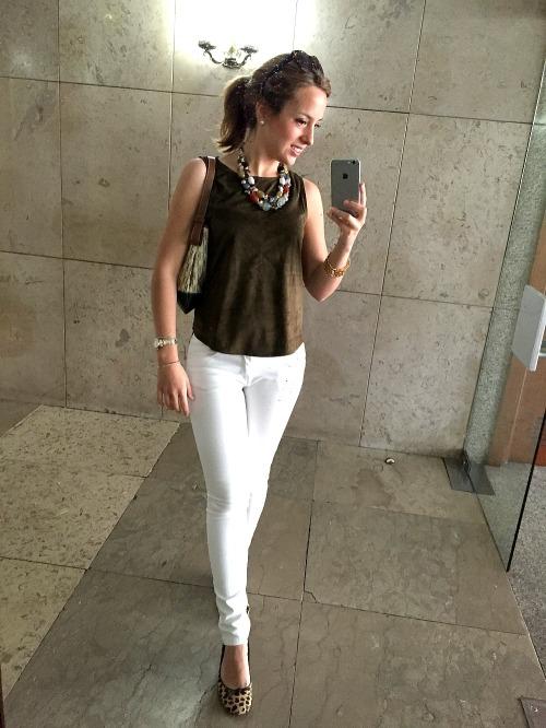 pantalon blanco 03