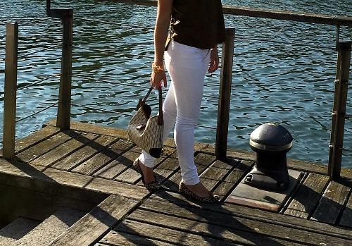 pantalon blanco 05