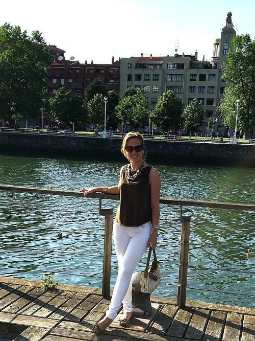 pantalon blanco 07