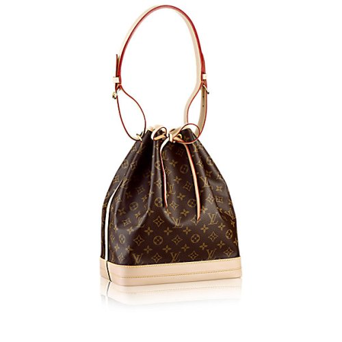 louis-vuitton-noe-lona-monogram-bolsos--M42224_PM2_Front view